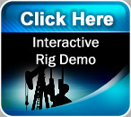 Rig Demo Button